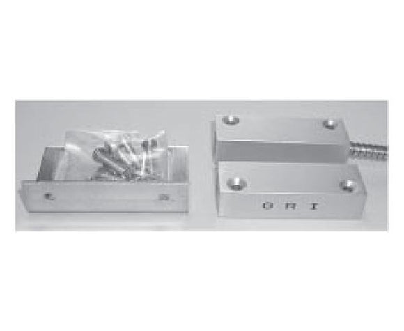 High Security Switch Sets
