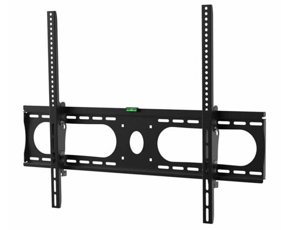 LED, LCD & Plasma Flat TV Mount Bracket 36
