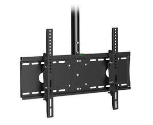 "32""-55"" Flat TV Ceiling Mount Bracket"