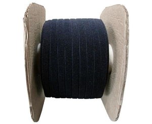 "Wrap Strap, Hook and Loop Fastener, Spool 1/2"" x 600'"