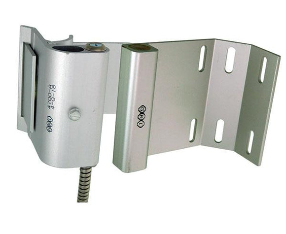 Industrial Track Mount Switch Set - 4700-A Series