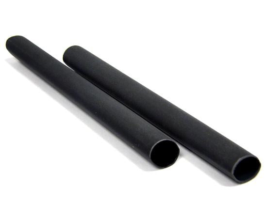 Heat Shrink Tubing, Adhesive Lined, 3:1 Shrink Ratio, 4