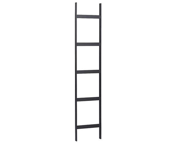 Cable Ladder Rack, 5' x 12