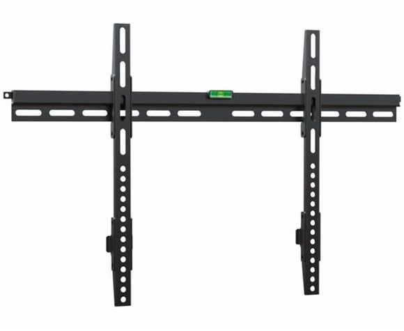 LED, LCD & Plasma Flat TV Wall Mount 26