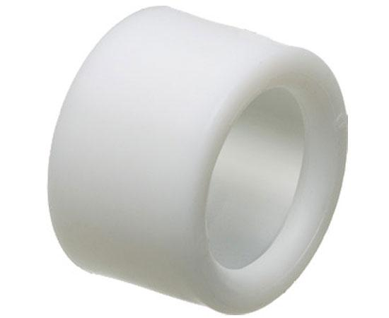 Press fit Non-Metallic Insulating Bushings for 1