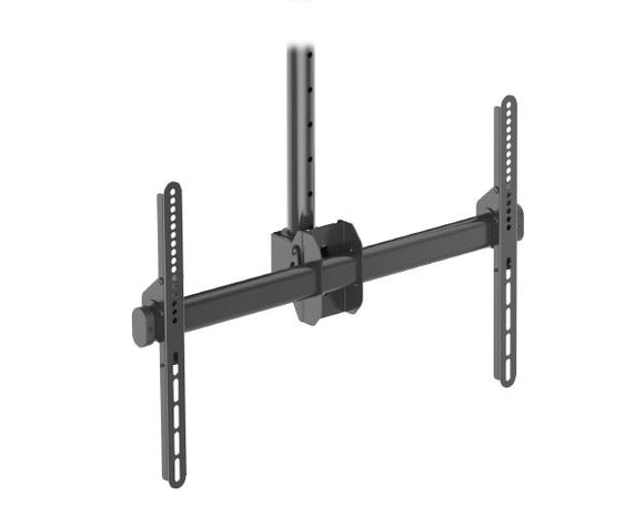 LED, LCD & Plasma Flat TV Ceiling Mount 37