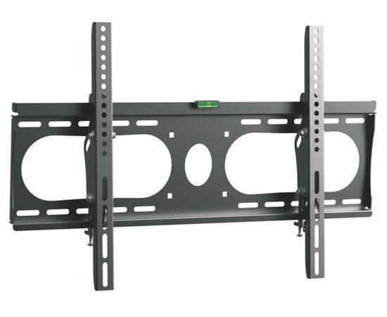 LED, LCD & Plasma Flat TV Mount Bracket 32