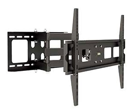 LED, LCD & Plasma Flat TV Mount Bracket, 37
