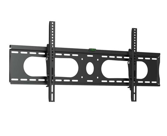 LED, LCD & Plasma Flat TV Mount Bracket 40