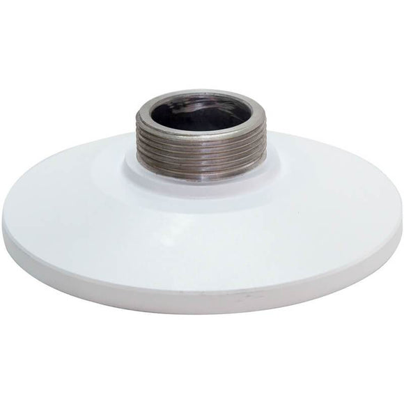 Pendant Mount Adapter for 4 and 5MP Vandal Domes