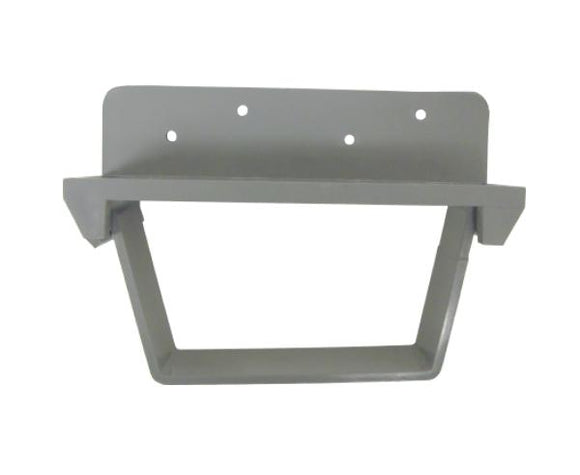 Cable Runway Support Bracket CableWay™