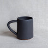 The Kodiak Mug in Slate