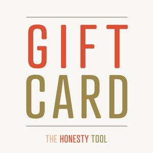 Online Workshop Gift Card