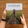 Cultivate Collection : Volumes I-V