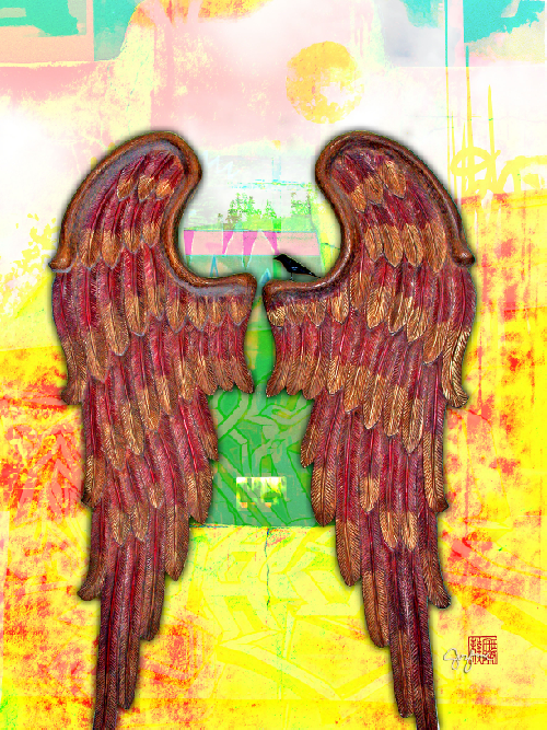 AngelWings_1