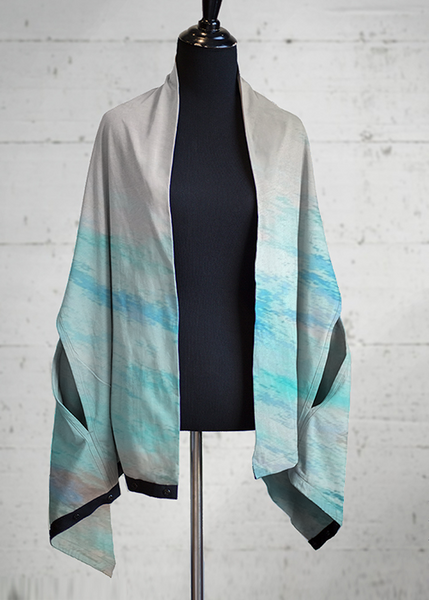 Multi-Wear Wrap