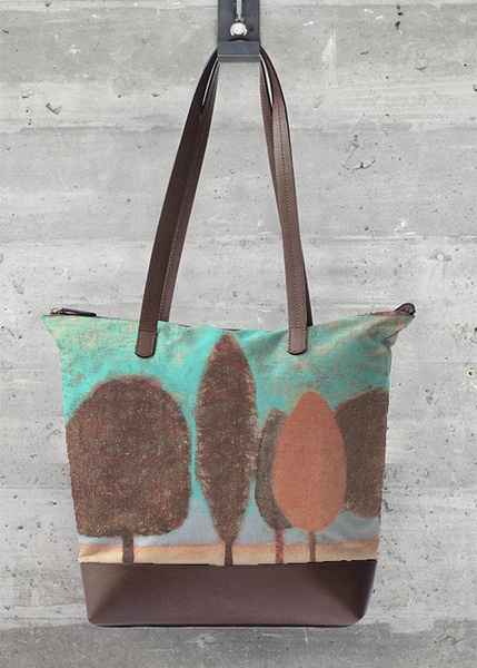 Statement Bag