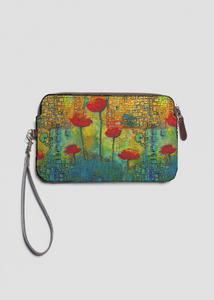 VIDA Statement Bag - Jellybeans by VIDA KPp0l
