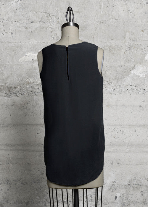 Dance Floor Sleeveless
