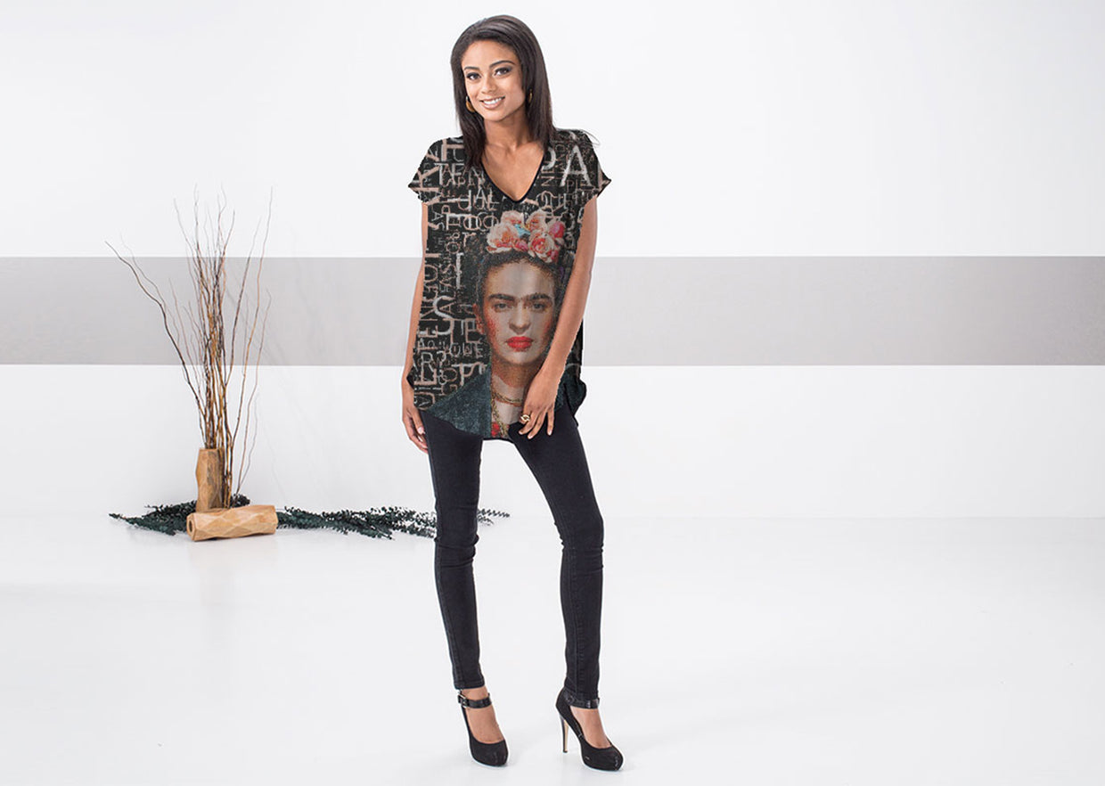 Free Shipping Wholesale Price Essential Top - Rubino Night by Tony Rubino Tony Rubino Fast Delivery Cheap Online Clearance Comfortable Cheap Sale Ebay h7kTRC