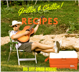 Grillin' n Chillin' Recipes