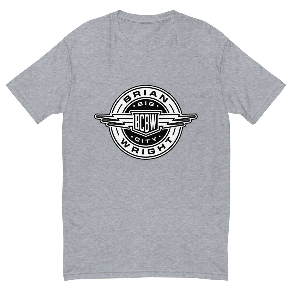 BCBW Short Sleeve T-shirt