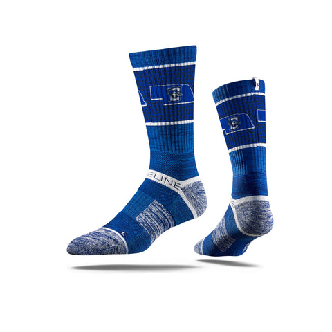 Strideline State of the Jays Socks