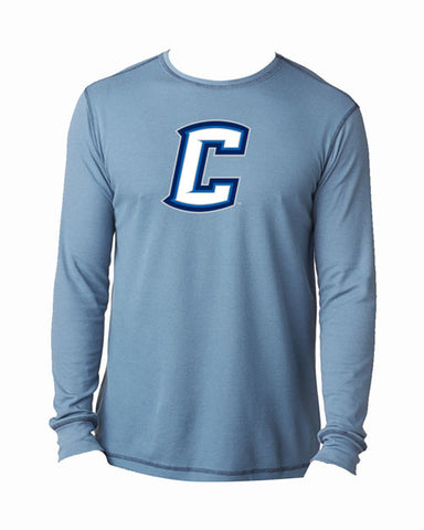 Creighton L/S Thermal