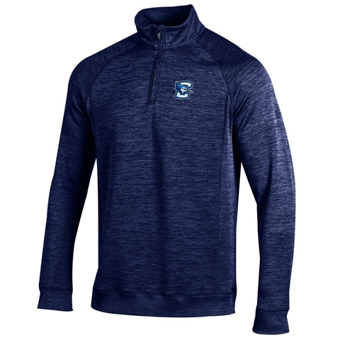 Under Armour Men's 1/4 Zip Club Fleece