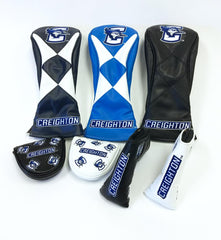 Golf Apparel and Accessories
