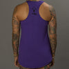 Ron The Don (Women's Racerback/2 Colors) - Gym Hero