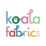 Koala Fabrics is Australian Online Fabric Store. We Sell Knit Fabric & Woven Cotton For Quilting & Sewing. Located In Pakenham Victoria And Shipping Australia Wide