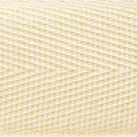 Birch Polyester Webbing- 30mm x 1 Metre- Colour-Hay