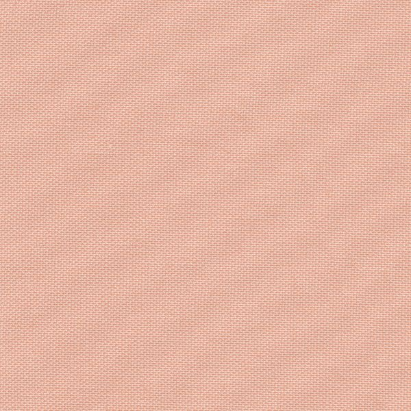 peach quilting cotton