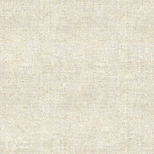 Devonstone Collection- Solid- Natural- LINEN/COTTON