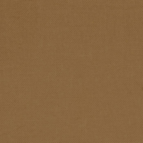 Devonstone Collection- Solid- Snag- 100% Cotton- WOVEN