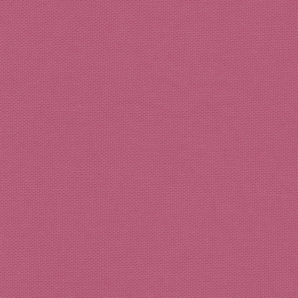 Devonstone Collection- Solid- Antique Rose- 100% Cotton- WOVEN