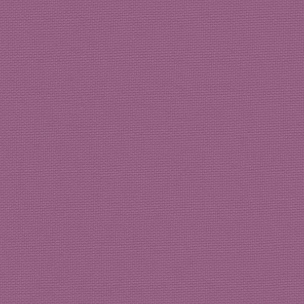 Devonstone Collection- Solid- Lilac- 100% Cotton- WOVEN