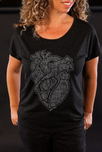 Load image into Gallery viewer, Women's / Unisex Screen Printed T-Shirts