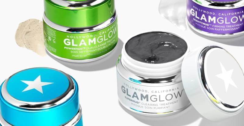 Get to Know GLAMGLOW: A b-glowing Review