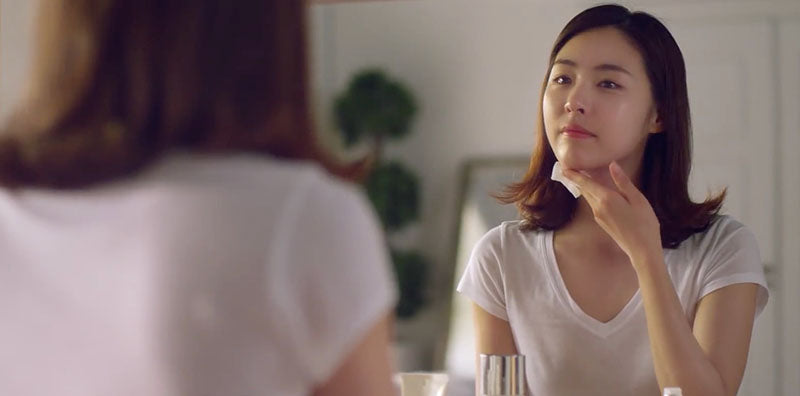 SK-II: Beautiful Skin Starts with A Beautiful Ritual