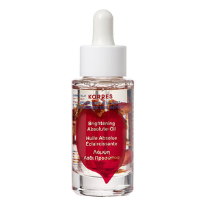 Wild Rose Brightening Absolute-Oil