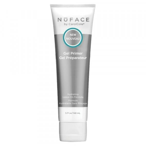 Receive a NuFACE Hydrating Leave-On Primer (5 oz) $29 Value