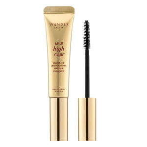 Mile High Club™ Volume and Length Mascara
