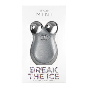 NuFACE Mini Break The Ice Collection ($199 VALUE)