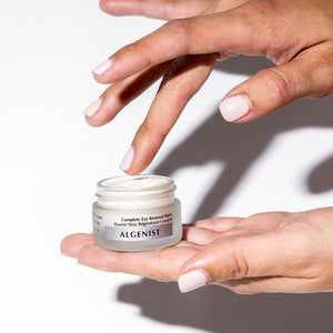 Complete Renewal Eye Balm