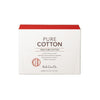 Pure Cotton - 60 Pads