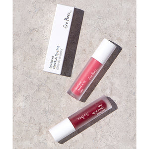Beetroot Cheek & Lip Tint