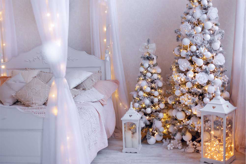 Winter Bedding Essentials That Are A Must-Try Solution For Cold!