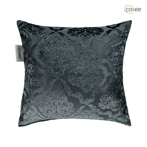 Jacquard Cushion - SleepCosee